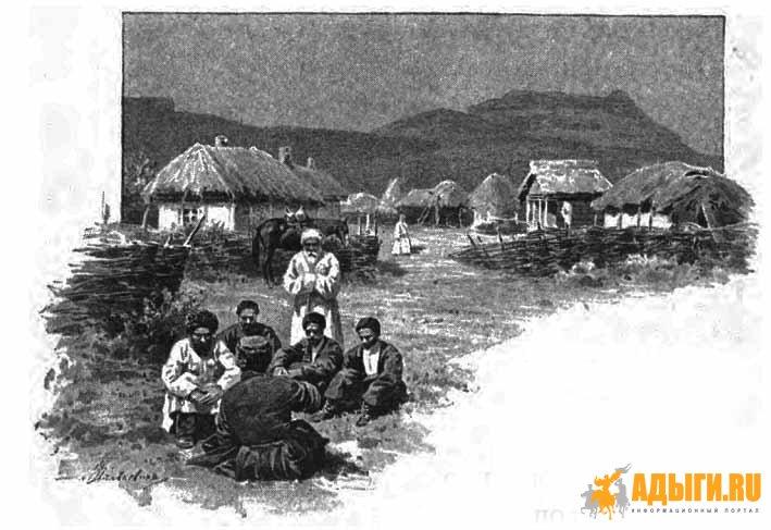 История Кабардино-Балкарской Республики