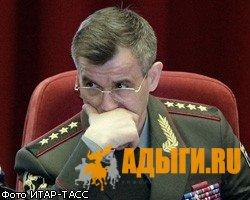 Россияне не поддерживают превращение милиции в полицию