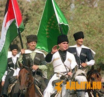 Об истоках северокавказского единства