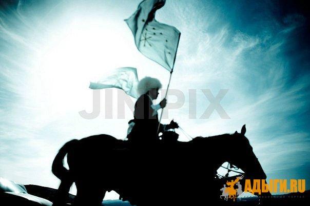 Предписание его императорского высочества главнокомандующего Кавказской армии
