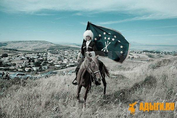 1838 г. февраля 7. - Из рапорта Начальника штаба Кавказской линии и Черномории военному министру