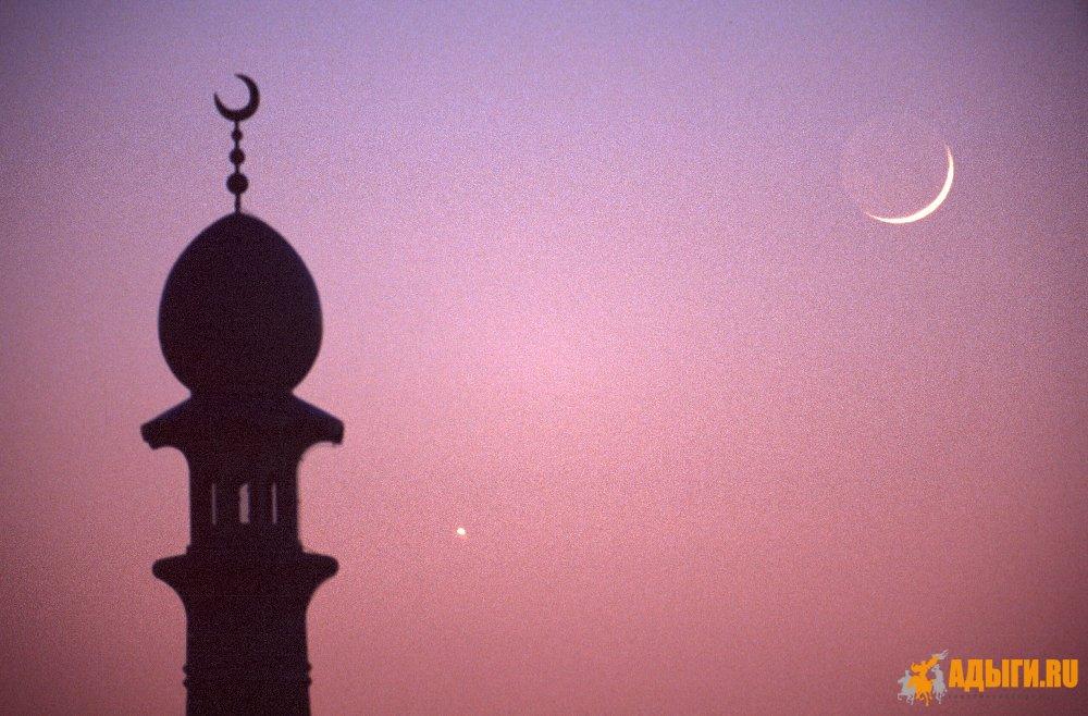 РАННЕЕ СРЕДНЕВЕКОВЬЕ: РАСПРОСТРАНЕНИЕ ХРИСТИАНСТВА И АРАБСКИЕ ПОХОДЫ