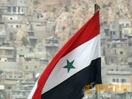 В Адыгею и Кабардино-Балкарию за четыре дня прибыли 49 репатриантов из Сирии