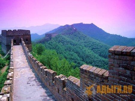 Нашествие Китай-Хана на КАбарду. Песня
