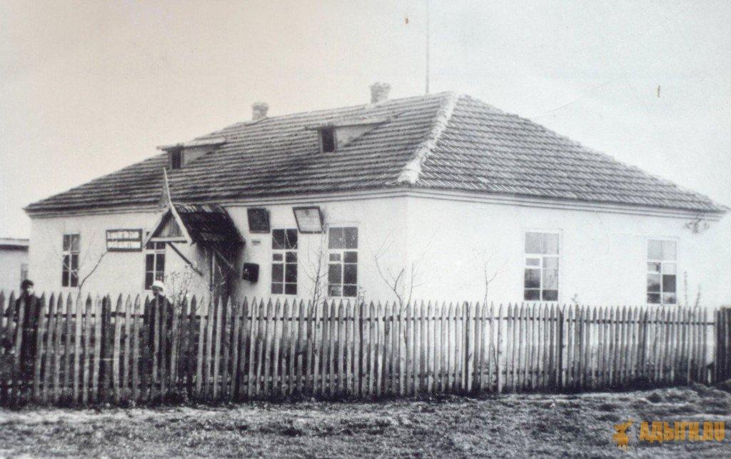 Первые сведения об основателях Исламово[1] и повседневной жизни сельского общества в 1832-1899 годах
