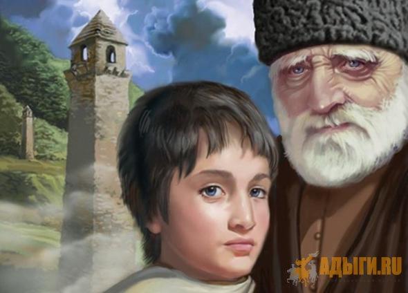 Проблемы культурной идентичности населения Северо-Кавказского региона