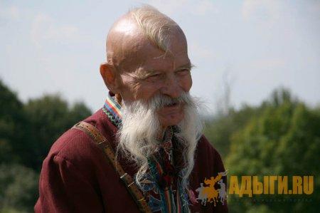 """И.Я. Куценко: """"Еще раз о казаках - Историческое знание должно быть грамотным и ответственным"""""""