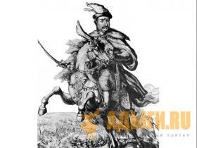 Кавказ и Польша