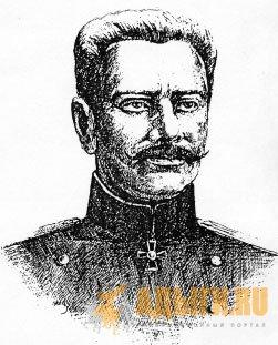 ��������� ������� � ��������� ��� �������� � ����� (1897)
