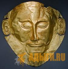 После революционная археология Карачаево-Черкесии