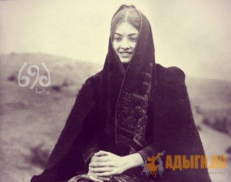 """О камне преткновения - """"хиджабах"""""""