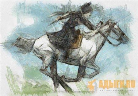 Сведения арабских географов IX и X веков о Кавказе, Армении и Азербайджане