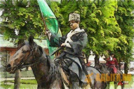 Сношения России с Кавказом