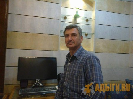 Ратмир Каров