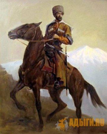 Путешественник Иоанн де Галонифонтибус