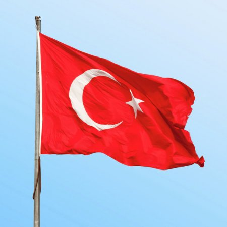 Черкесы турецкой Анталии обратились к РФ с просьбой помочь им вернуться в Адыгею.
