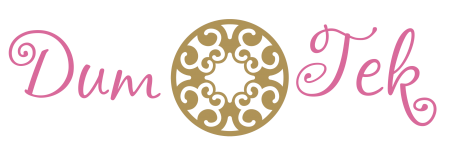 Глянцевое издание Журнал об индустрии праздника и отдыха Думтек