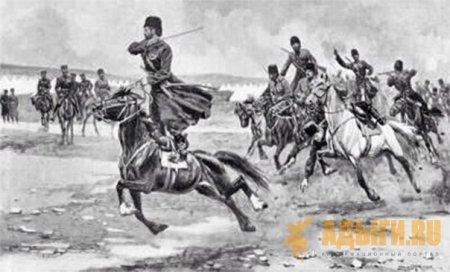 Бзиюкская битва