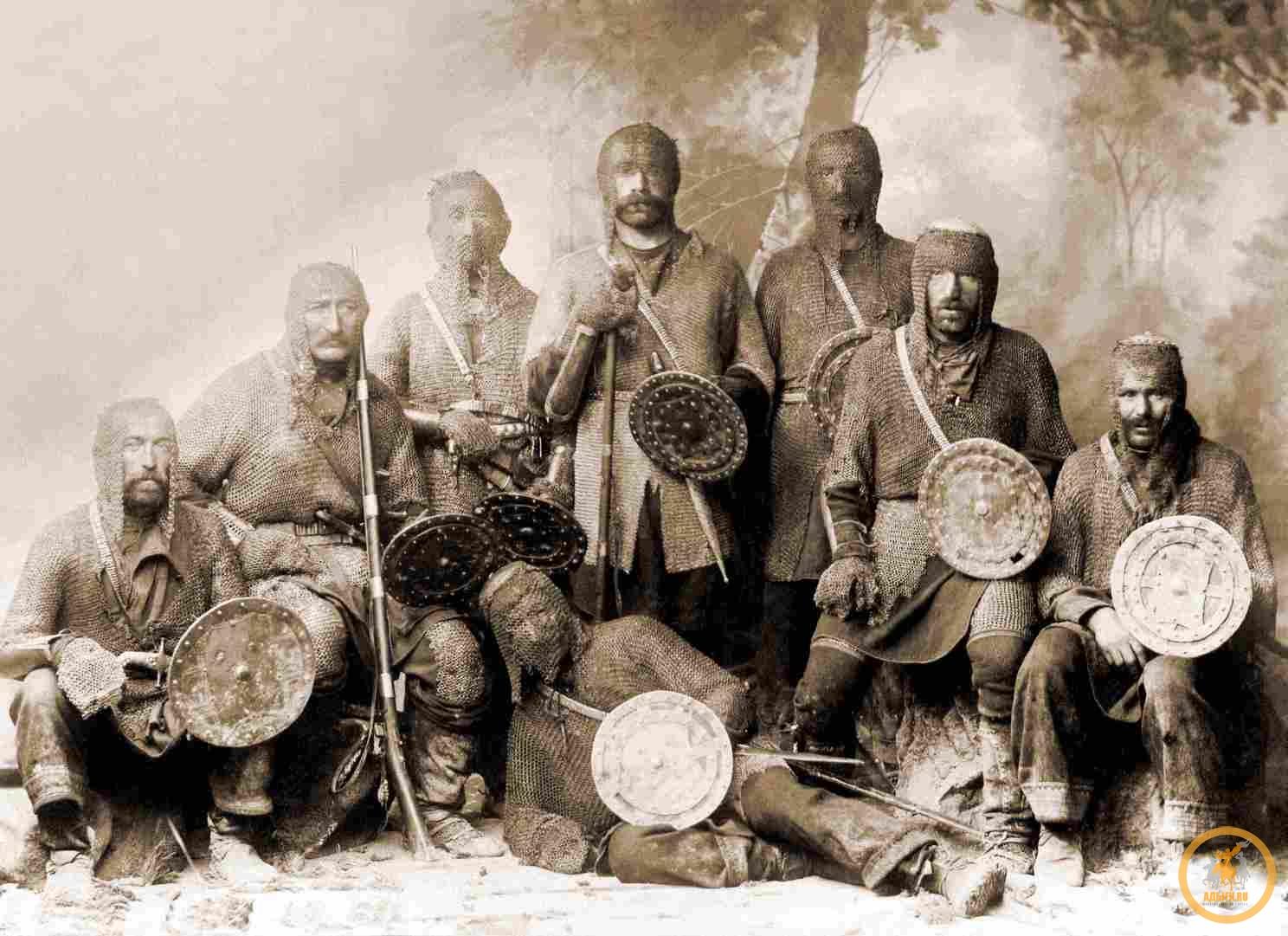 Адыгская этнополитическая общность