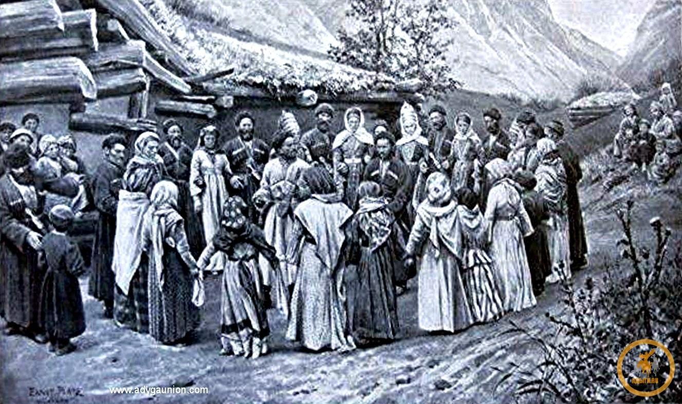 Image result for Ермолов покоритель Кавказа картина