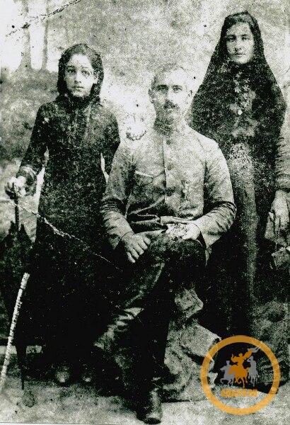 Кавказская имиграция
