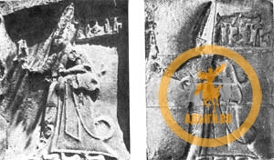 Исследование хеттской цивилизации