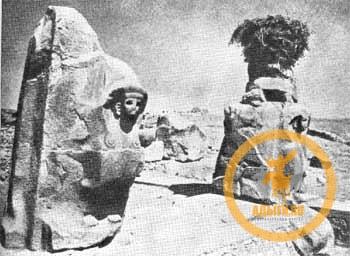 Образование хеттской империи
