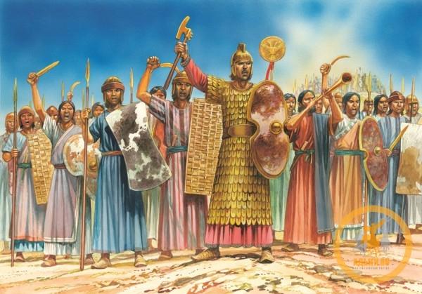 Управление Хеттским царством
