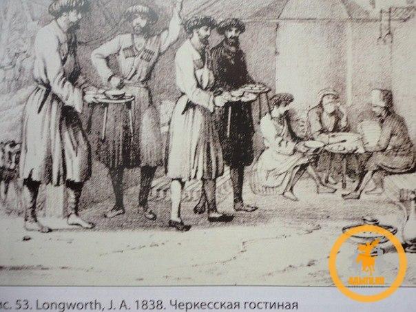 Беспошлинная «меновая торговля» была установлена на Кавказе при Александре I