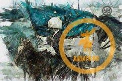 Первое проникновение христианства на Северо-Западный Кавказ