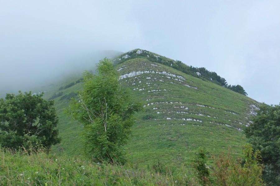 Поселок Черноморского побережья был местом жертвоприношения морскому божеству Кодесу