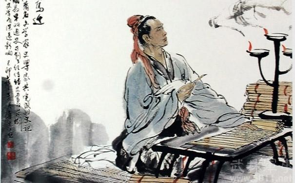 Черкесы были известны в китайском сочинении «Менуэр-шицзи» как «туэрге»